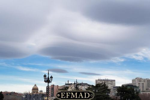 quedada EFMAD-017