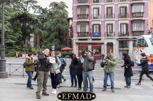 quedada EFMAD-018