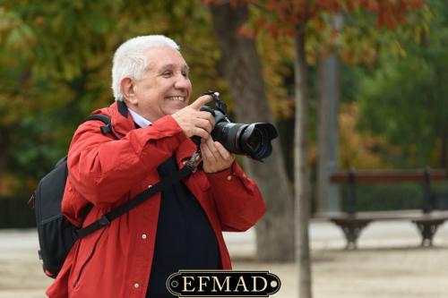 salidas fotograficas madrid retiro EFMAD-10