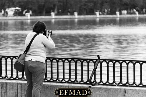 salidas fotograficas madrid retiro EFMAD-12