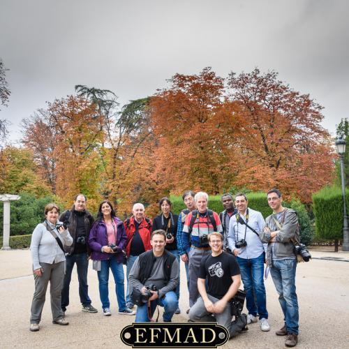 salidas fotograficas madrid retiro EFMAD-2