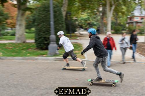salidas fotograficas madrid retiro EFMAD-4