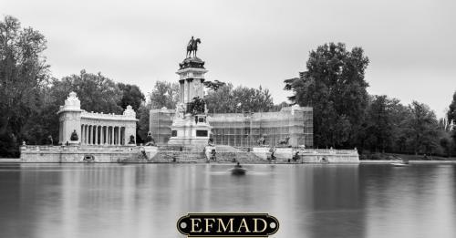 salidas fotograficas madrid retiro EFMAD-6